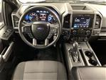 2017 Ford F-150 SuperCrew Cab 4x4, Pickup #20F305A - photo 17