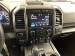2017 Ford F-150 SuperCrew Cab 4x4, Pickup #20F305A - photo 21