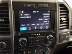 2017 Ford F-150 SuperCrew Cab 4x4, Pickup #20F305A - photo 22
