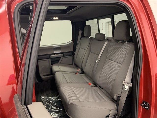 2020 Ford F-150 SuperCrew Cab 4x4, Pickup #20F321 - photo 26