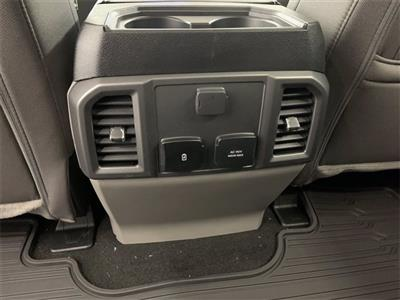 2020 Ford F-150 SuperCrew Cab 4x4, Pickup #20F321 - photo 28