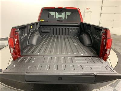 2020 Ford F-150 SuperCrew Cab 4x4, Pickup #20F321 - photo 17