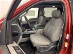 2020 Ford F-150 SuperCrew Cab 4x4, Pickup #20F321 - photo 22
