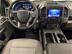 2020 Ford F-150 SuperCrew Cab 4x4, Pickup #20F321 - photo 30