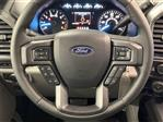 2020 Ford F-150 SuperCrew Cab 4x4, Pickup #20F321 - photo 32