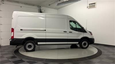 2020 Ford Transit 250 Med Roof RWD, Empty Cargo Van #20F332 - photo 29