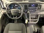 2020 Ford Transit 250 Med Roof RWD, Empty Cargo Van #20F332 - photo 11