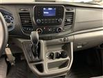 2020 Ford Transit 250 Med Roof RWD, Empty Cargo Van #20F332 - photo 14