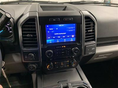 2020 Ford F-150 SuperCrew Cab 4x4, Pickup #20F339 - photo 17