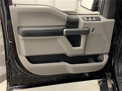 2020 Ford F-150 SuperCrew Cab 4x4, Pickup #20F339 - photo 7