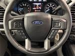2020 Ford F-150 SuperCrew Cab 4x4, Pickup #20F339 - photo 14