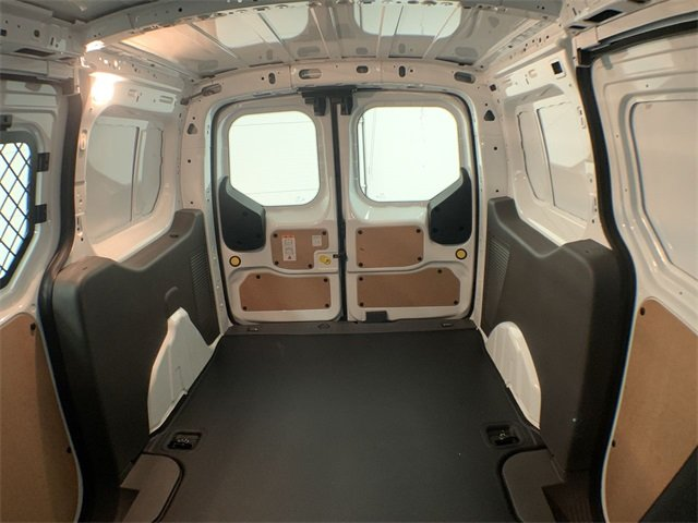 2020 Transit Connect, Empty Cargo Van #20F35 - photo 16