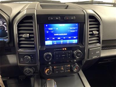 2020 Ford F-150 SuperCrew Cab 4x4, Pickup #20F357 - photo 36