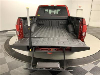 2020 Ford F-150 SuperCrew Cab 4x4, Pickup #20F357 - photo 19