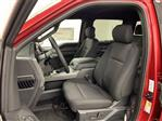 2020 Ford F-150 SuperCrew Cab 4x4, Pickup #20F357 - photo 20