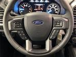 2020 Ford F-150 SuperCrew Cab 4x4, Pickup #20F357 - photo 30