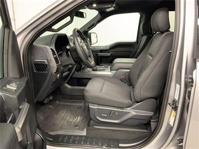 2020 Ford F-150 SuperCrew Cab 4x4, Pickup #20F365 - photo 6