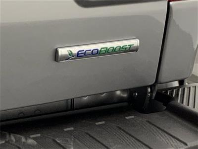 2020 Ford F-150 SuperCrew Cab 4x4, Pickup #20F365 - photo 19