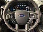 2020 Ford F-150 SuperCrew Cab 4x4, Pickup #20F365 - photo 30