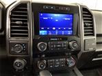 2020 Ford F-150 SuperCrew Cab 4x4, Pickup #20F365 - photo 35