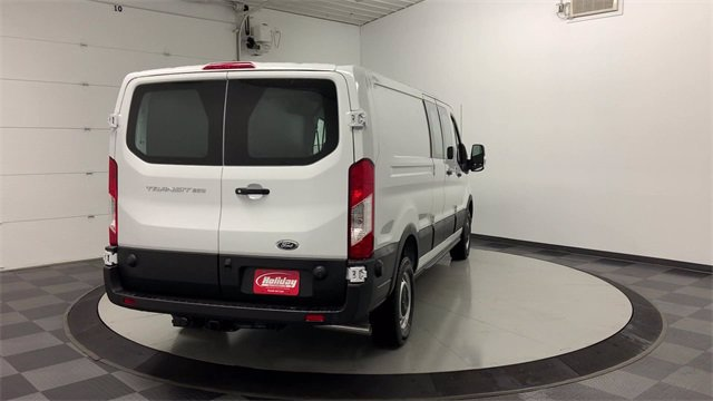 2020 Ford Transit 250 Low Roof RWD, Empty Cargo Van #20F366 - photo 29
