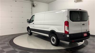 2020 Ford Transit 250 Low Roof RWD, Empty Cargo Van #20F366 - photo 5