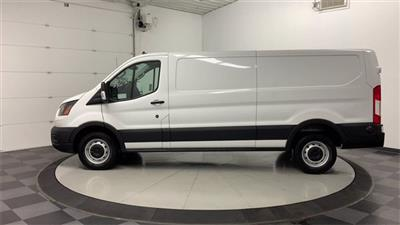 2020 Ford Transit 250 Low Roof RWD, Empty Cargo Van #20F366 - photo 28