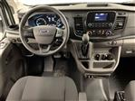 2020 Ford Transit 250 Low Roof RWD, Empty Cargo Van #20F366 - photo 10