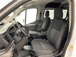 2020 Ford Transit 250 Low Roof RWD, Empty Cargo Van #20F366 - photo 8