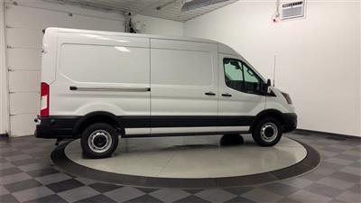 2020 Ford Transit 250 Med Roof RWD, Empty Cargo Van #20F369 - photo 29