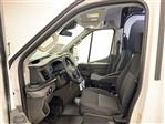 2020 Ford Transit 250 Med Roof RWD, Empty Cargo Van #20F369 - photo 6