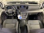 2020 Ford Transit 250 Med Roof RWD, Empty Cargo Van #20F369 - photo 8