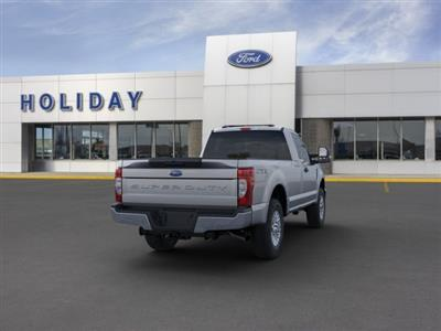 2020 F-250 Regular Cab 4x4, Pickup #20F391 - photo 2
