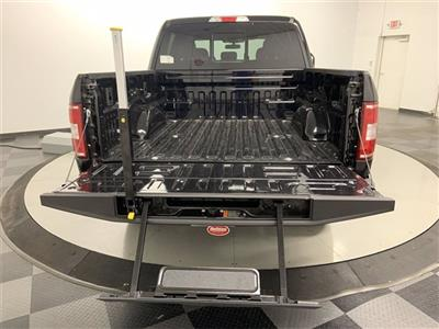 2020 Ford F-150 SuperCrew Cab 4x4, Pickup #20F418 - photo 29