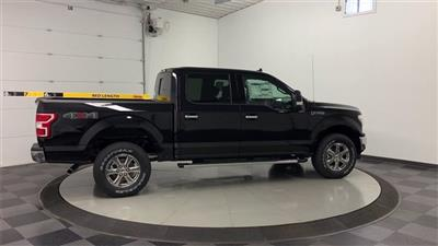 2020 Ford F-150 SuperCrew Cab 4x4, Pickup #20F418 - photo 39
