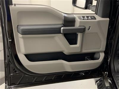 2020 Ford F-150 SuperCrew Cab 4x4, Pickup #20F418 - photo 2