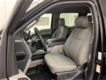 2020 Ford F-150 SuperCrew Cab 4x4, Pickup #20F418 - photo 10