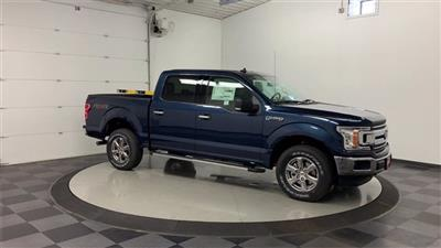 2020 Ford F-150 SuperCrew Cab 4x4, Pickup #20F431 - photo 32