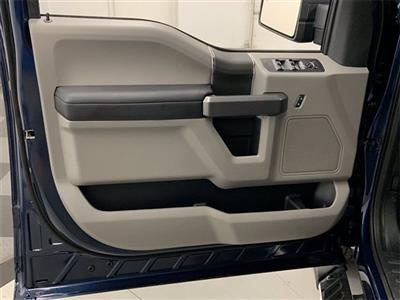 2020 Ford F-150 SuperCrew Cab 4x4, Pickup #20F431 - photo 16