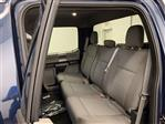 2020 Ford F-150 SuperCrew Cab 4x4, Pickup #20F431 - photo 24