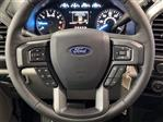 2020 Ford F-150 SuperCrew Cab 4x4, Pickup #20F431 - photo 30