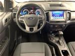 2020 Ford Ranger SuperCrew Cab 4x4, Pickup #20F432 - photo 14