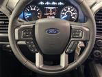 2020 Ford F-150 SuperCrew Cab 4x4, Pickup #20F437 - photo 30