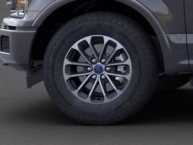 2020 Ford F-150 Super Cab 4x4, Pickup #20F448 - photo 14