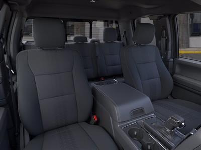 2020 Ford F-150 Super Cab 4x4, Pickup #20F448 - photo 10