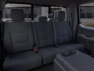 2020 Ford F-150 Super Cab 4x4, Pickup #20F448 - photo 11