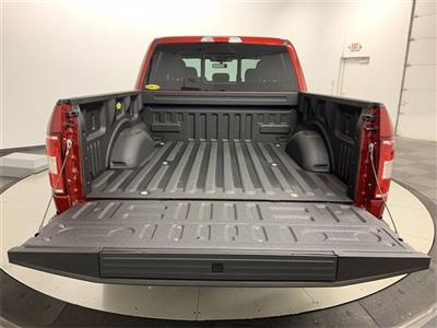 2020 Ford F-150 SuperCrew Cab 4x4, Pickup #20F466 - photo 15
