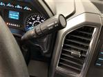 2017 Ford F-150 SuperCrew Cab 4x4, Pickup #20F472B - photo 22