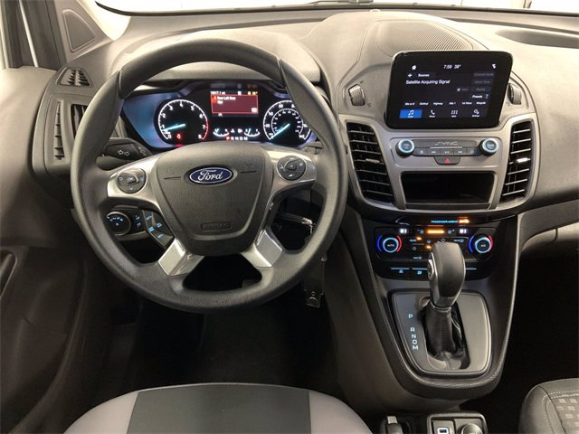 2019 Ford Transit Connect FWD, Passenger Wagon #20F479A - photo 16