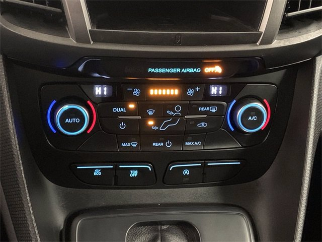 2019 Ford Transit Connect FWD, Passenger Wagon #20F479A - photo 22